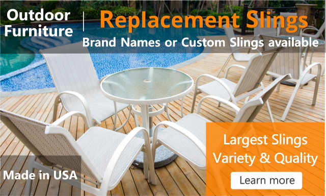 Sensational Replacement Chair Slings Vinyl Straps Patio Chair Repair Interior Design Ideas Oxytryabchikinfo