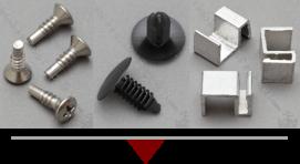 30 410 1 4 20 thread insert rh outdoorpatiosupplies com patio furniture connector clips patio furniture connector clips