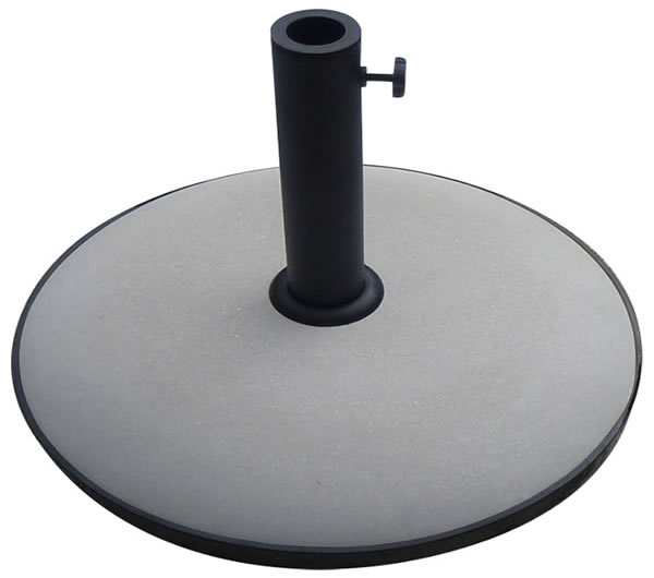 High Quality Bases Amp Poles For Umbrellas
